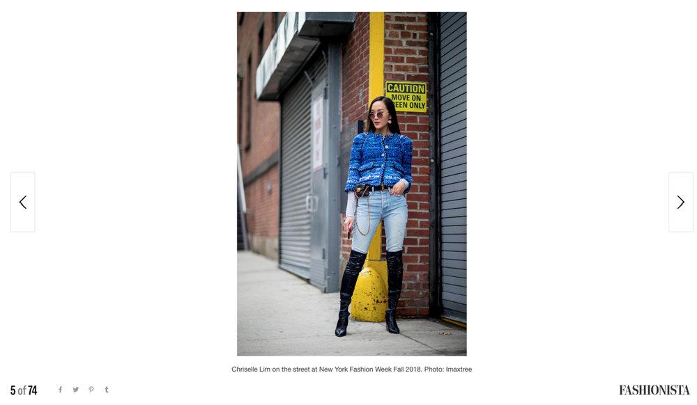 2.11.18 Fashionista.com ML.jpg