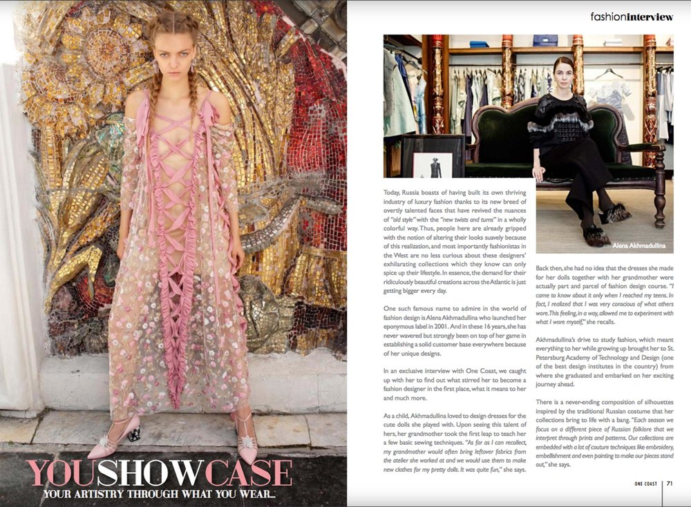 3-4.18 One Coast Magazine AA 1.jpg
