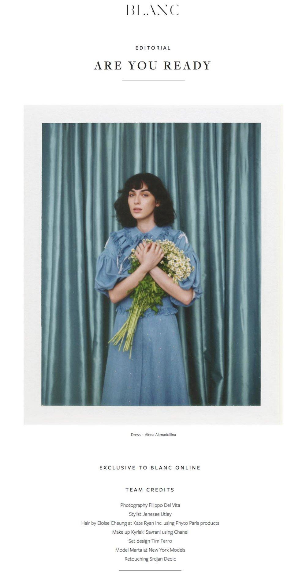 3.13.18 Blanc Magazine AA.jpg