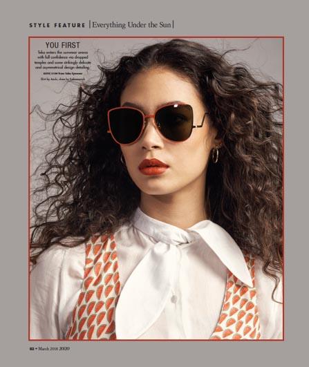 3.18 20-20 Magazine KALMA (1).jpg