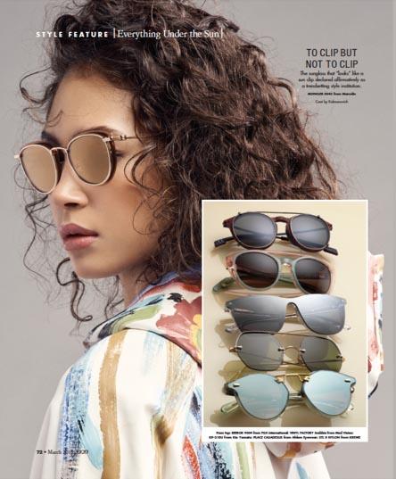 3.18 20-20 Magazine KALMA 2.jpg