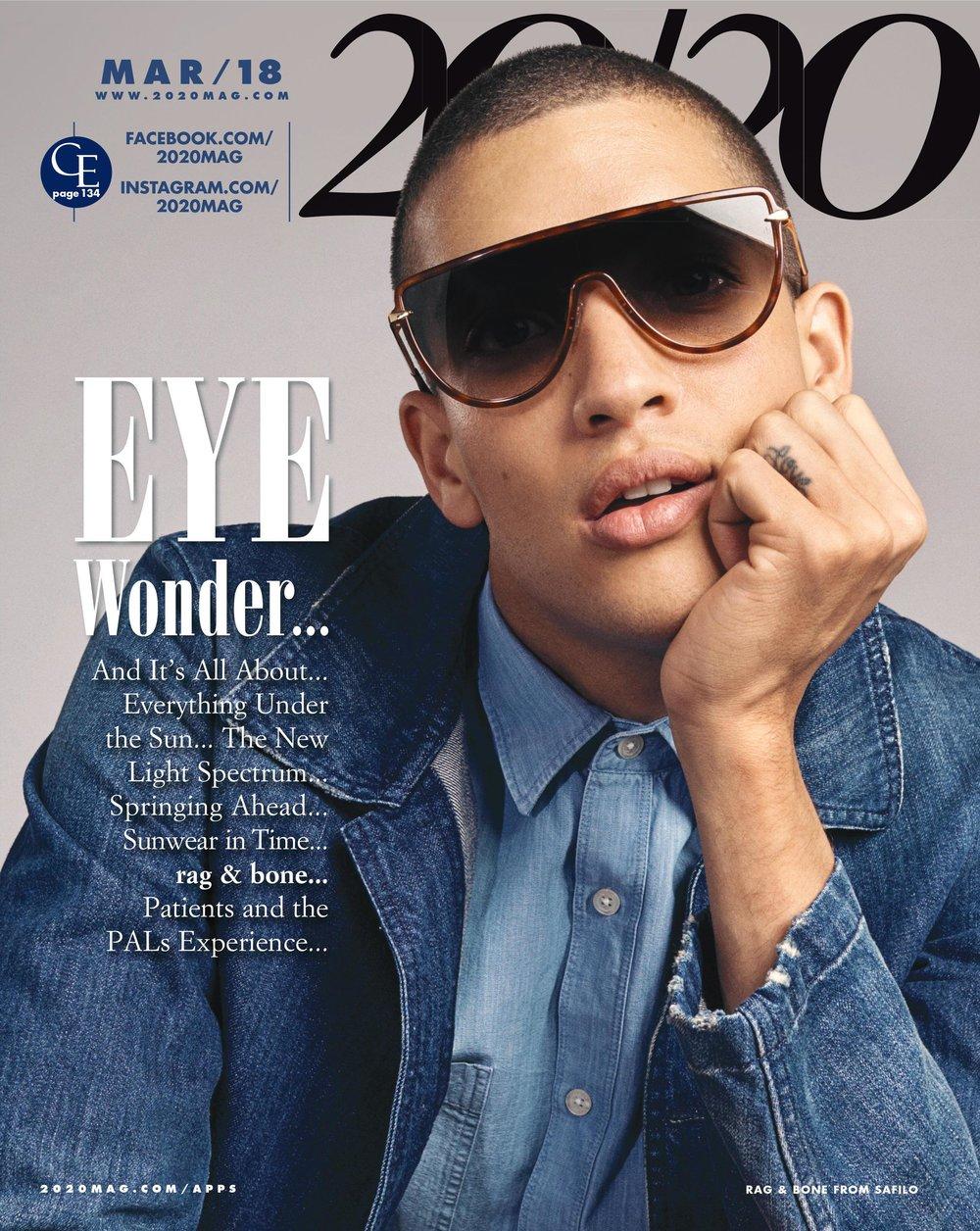 3.18 20-20 Magazine KALMA.jpg