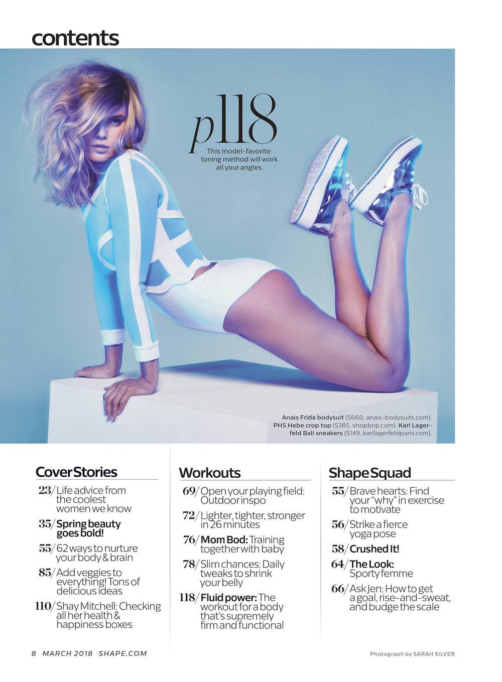 3.18 Shape Magazine ANAIS 1.jpg