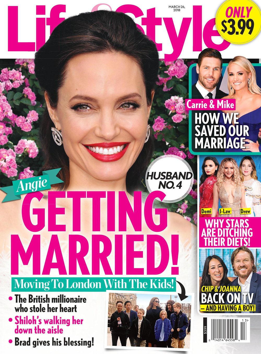 3.26.18 Life & Style Magazine Cover ML.jpg