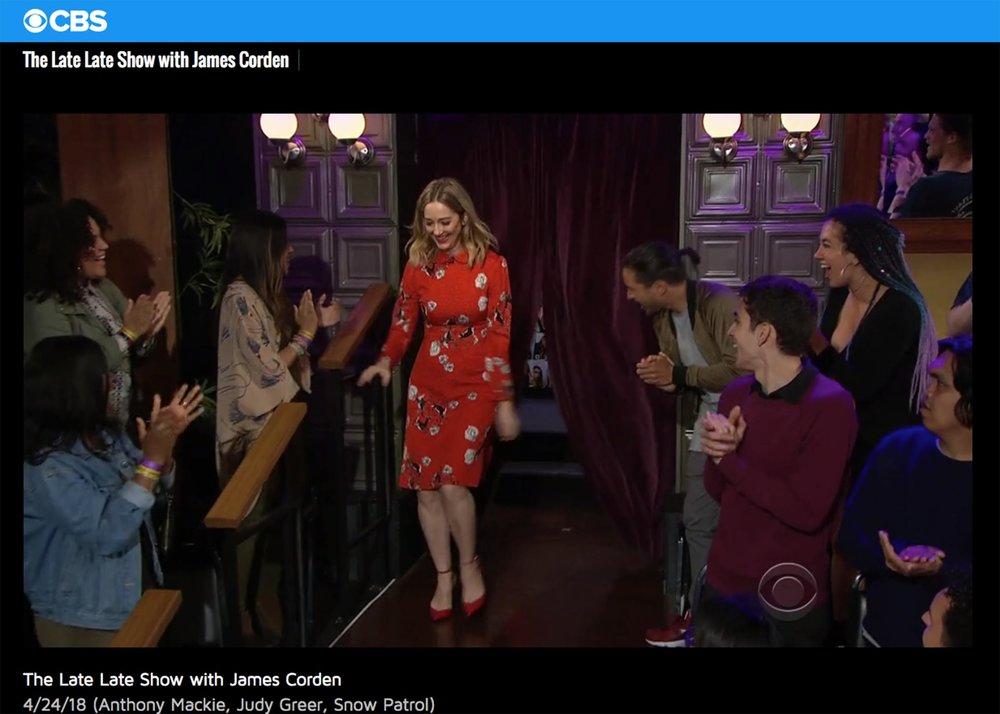 4.24.18 CBS.com AA.jpg