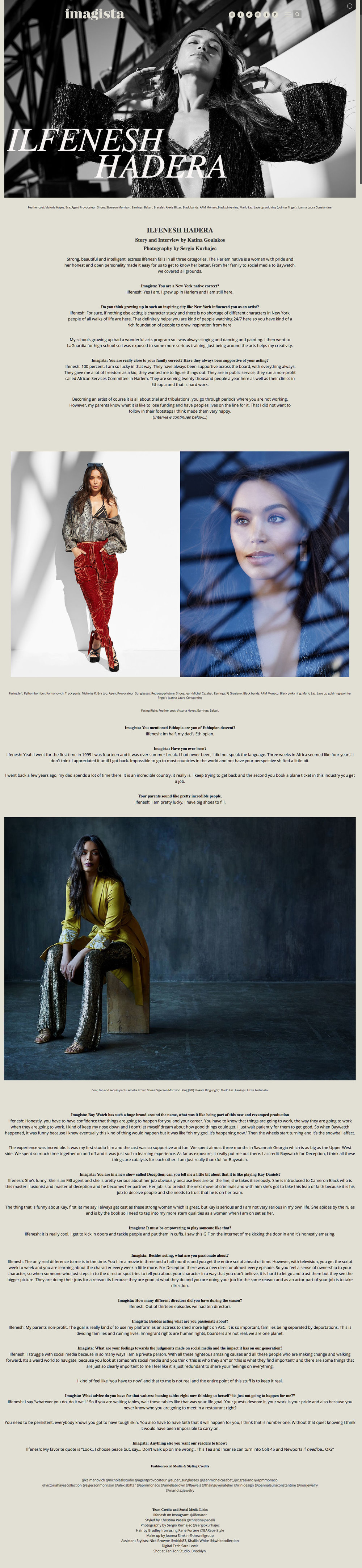 5.17.18 TheImagista.com BAKARI (1).jpg