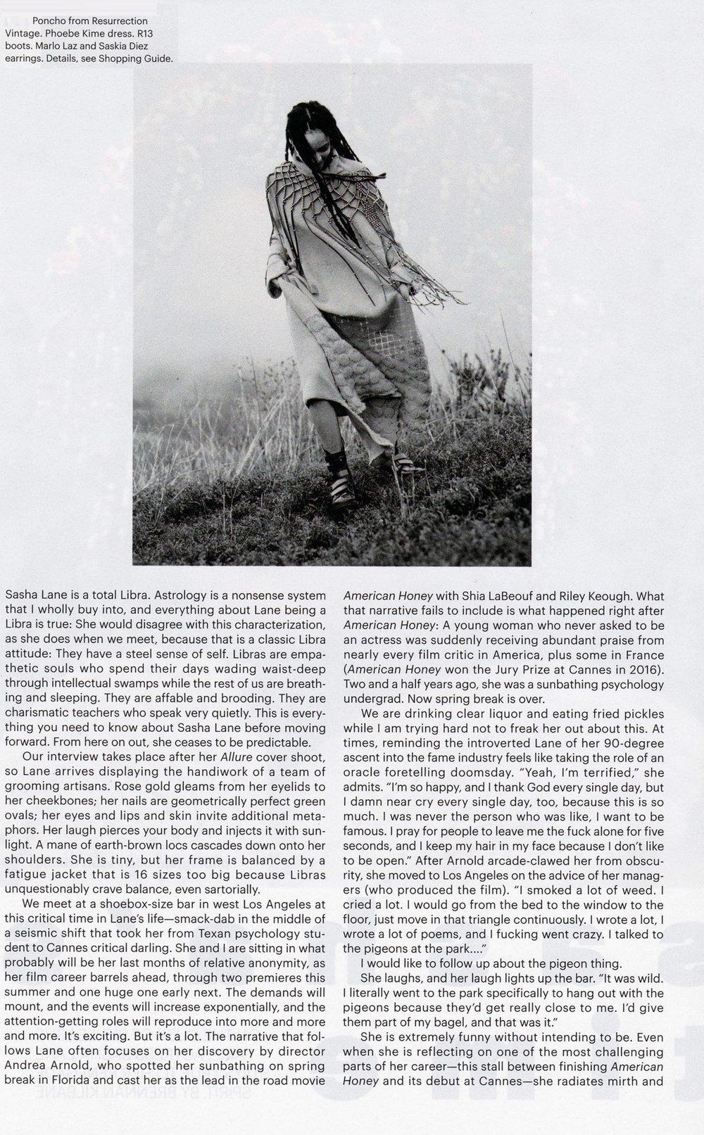 5.18 Allure Magazine ML.jpg