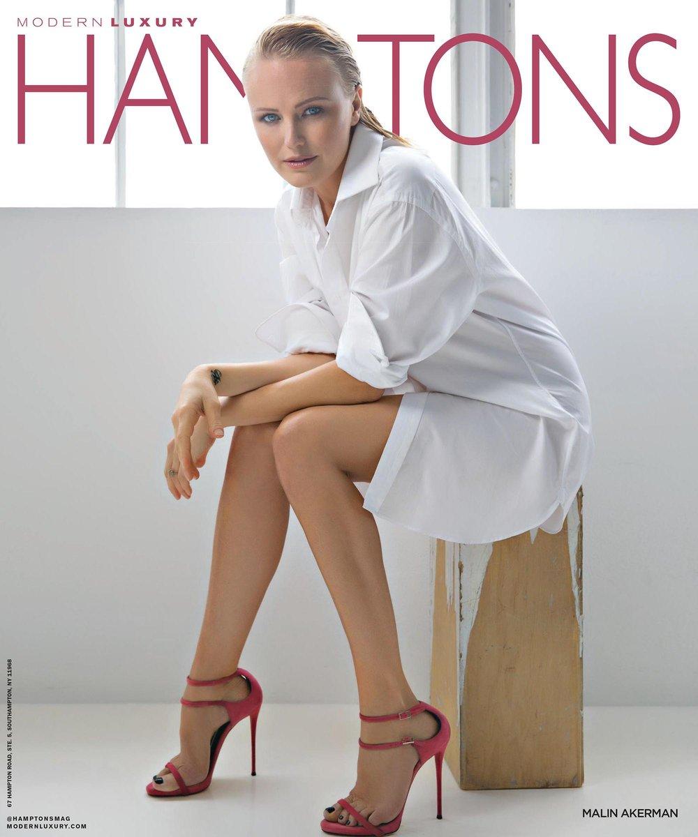 5.18 Hamptons Magazine Cover ML.jpg
