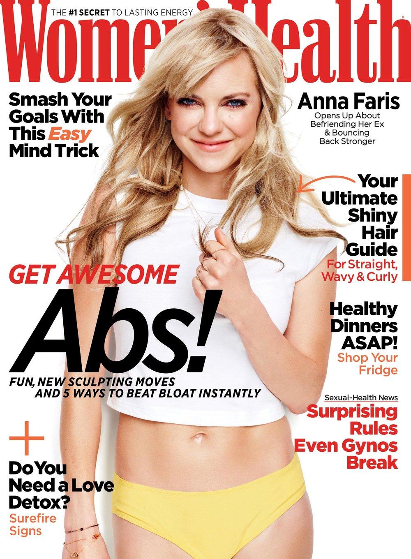 5.18 Women's Health Cover KALMA.jpg
