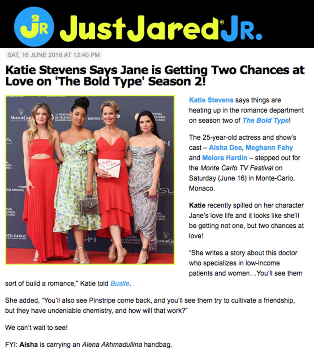 6.16.18 Just Jared Jr. AA.jpg