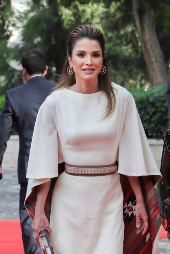 Queen Rania RM (1).png