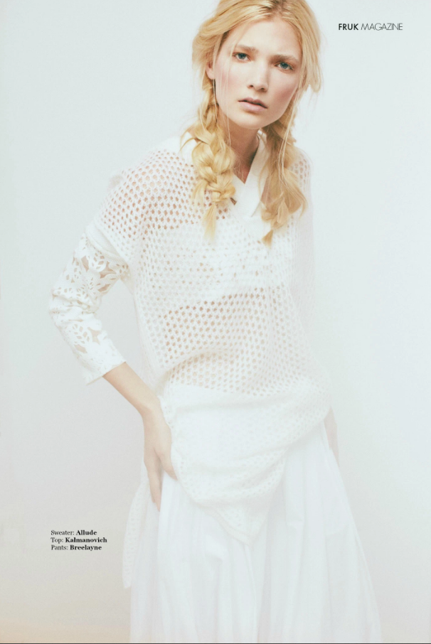 Fruk Magazine KALMA.png