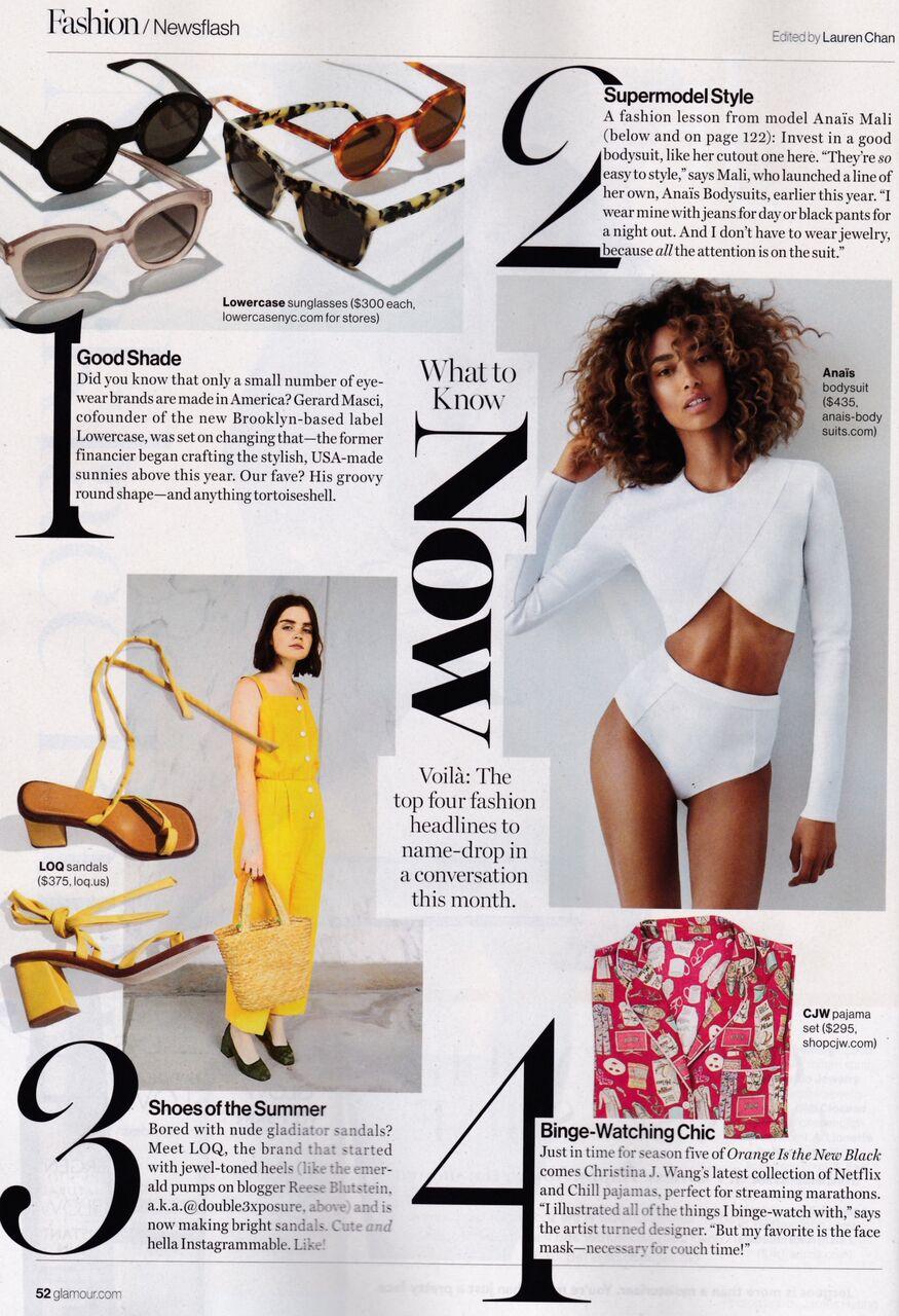 Glamour Fashion News Anais _preview.jpg
