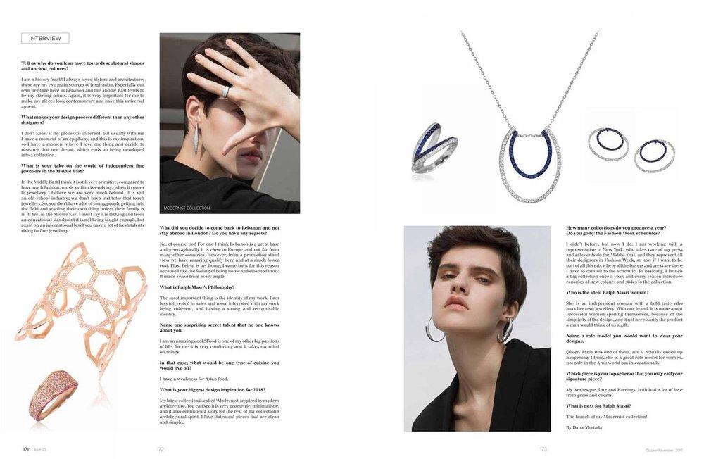 Issue 35 A&E Magazine RM.jpg