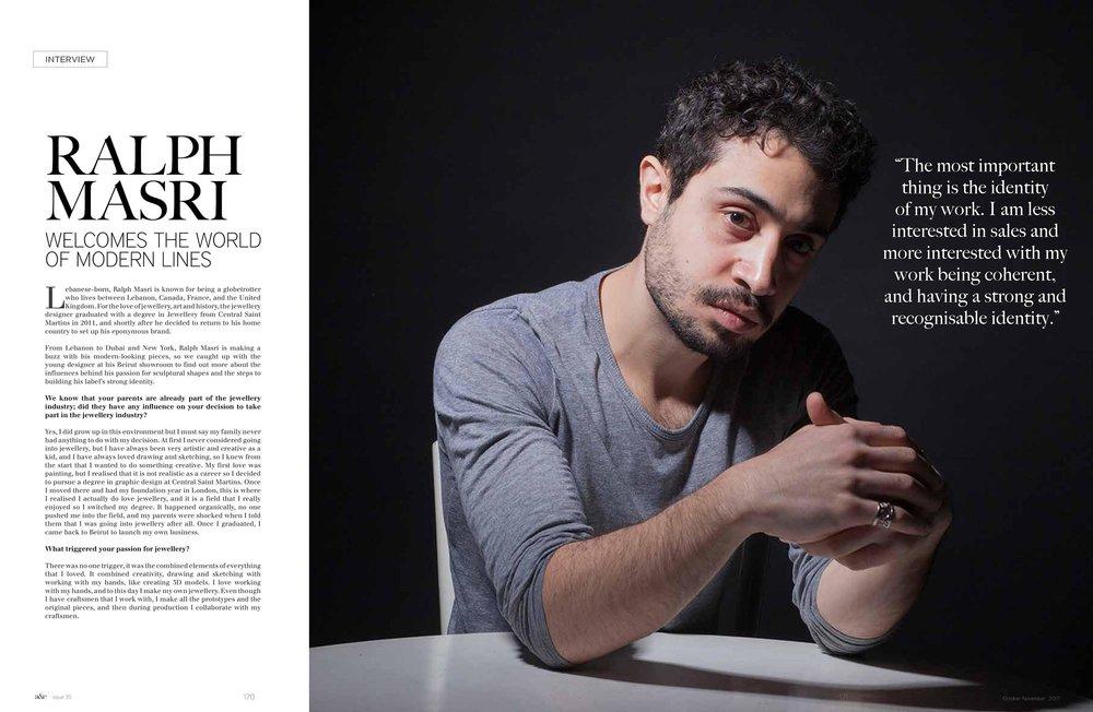 Issue 35 A&E Magazine RM 1.jpg