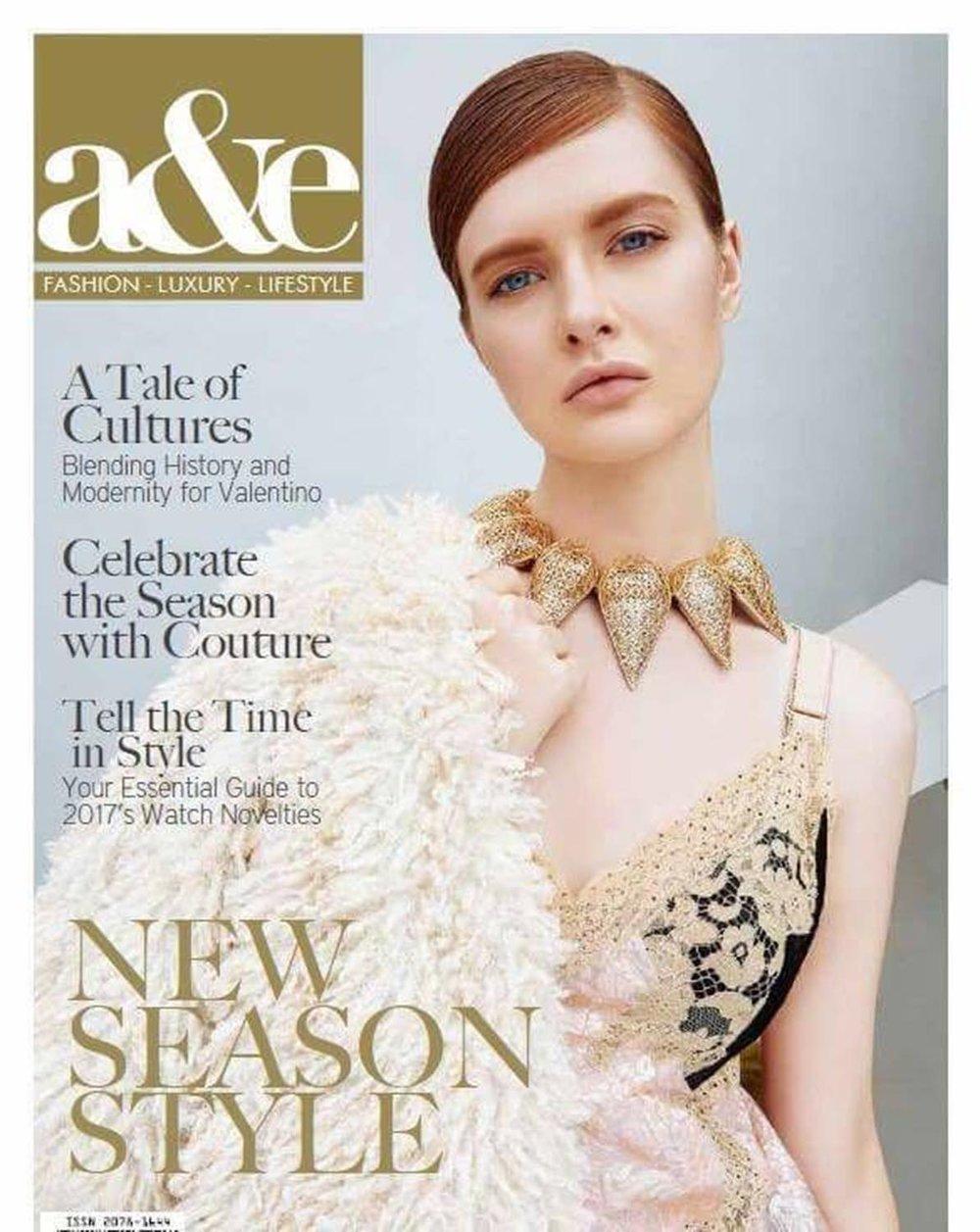 Issue 35 A+E Magazine Cover RM.jpg