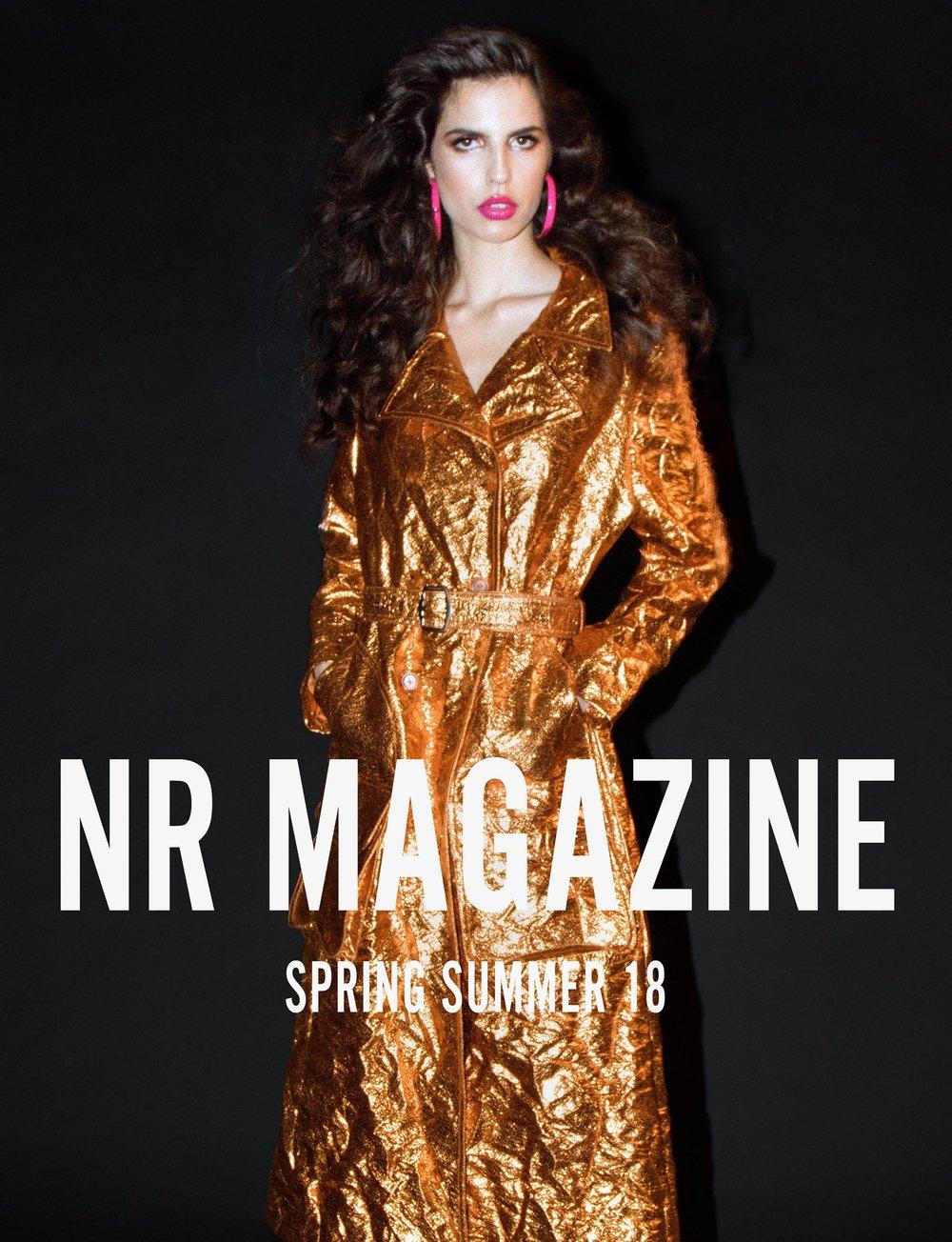 SS18 NR Magazine KALMA.jpg