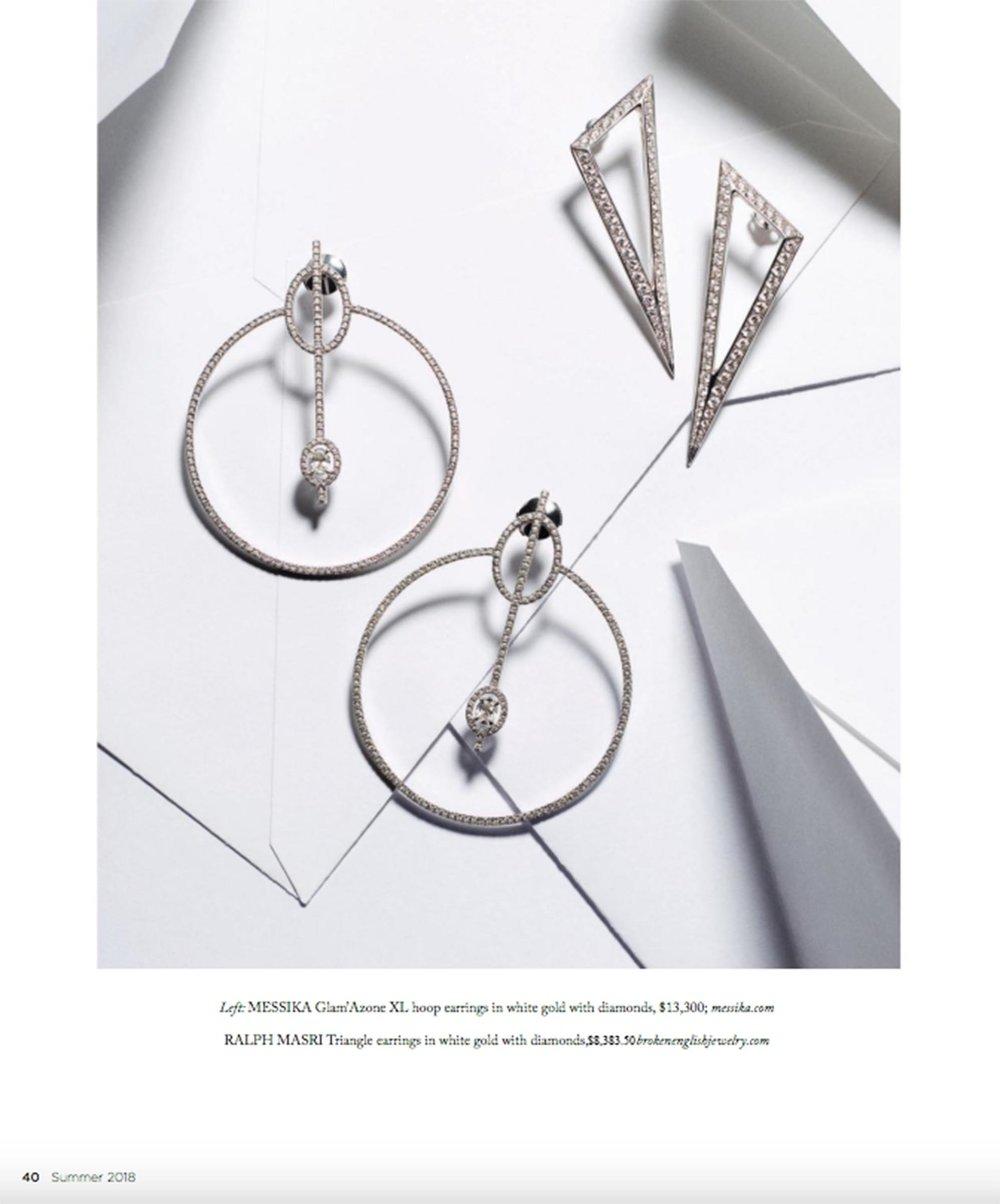 SS18 Luxury Magazine RM.jpg