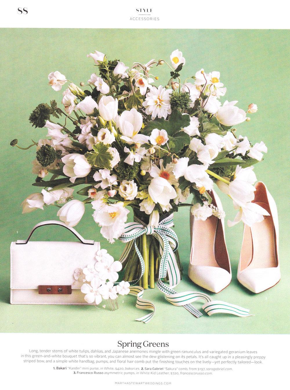 SS18 Martha Stewart Weddings BAKARI.jpg