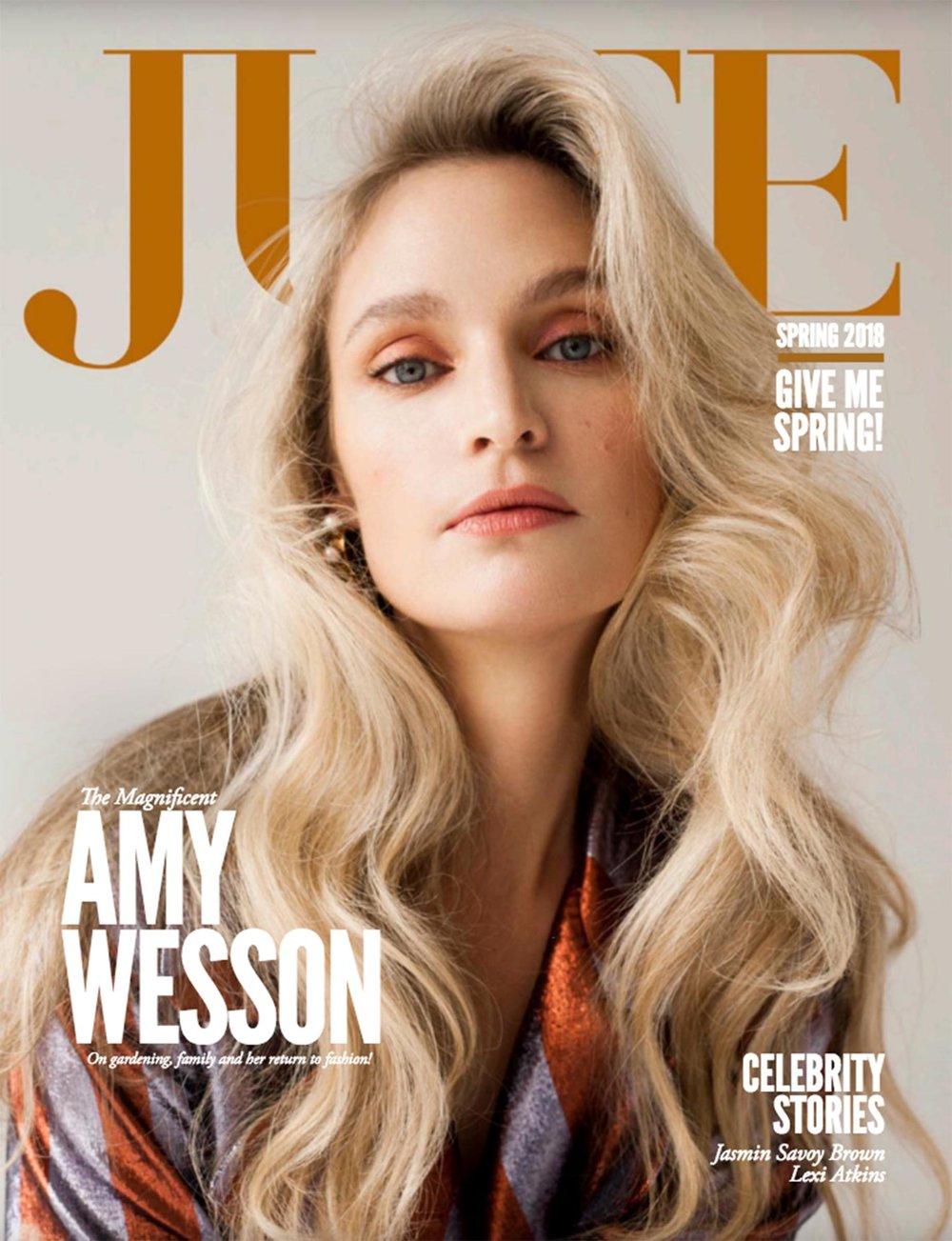 SS18 Jute Magazine Cover KALMA.jpg