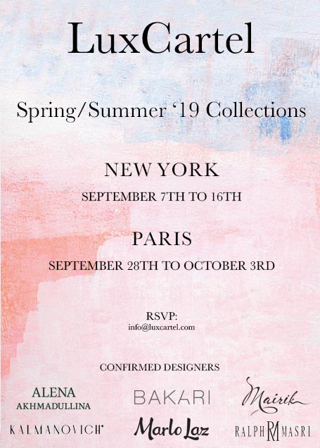 SS19 Invitation - Website1.jpg