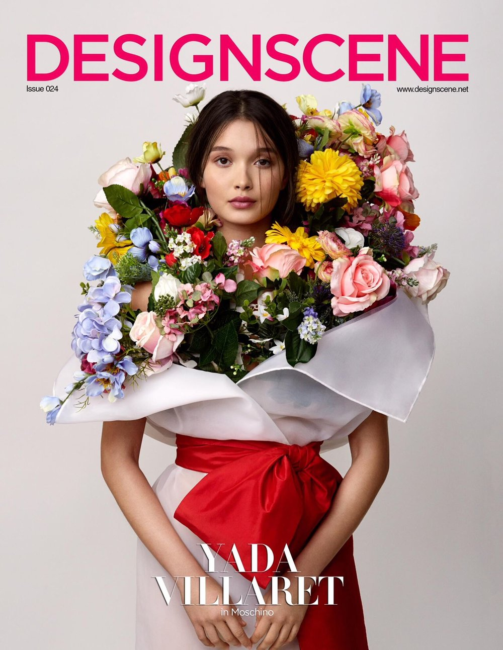 issue 24 design scene magazine cover.jpg