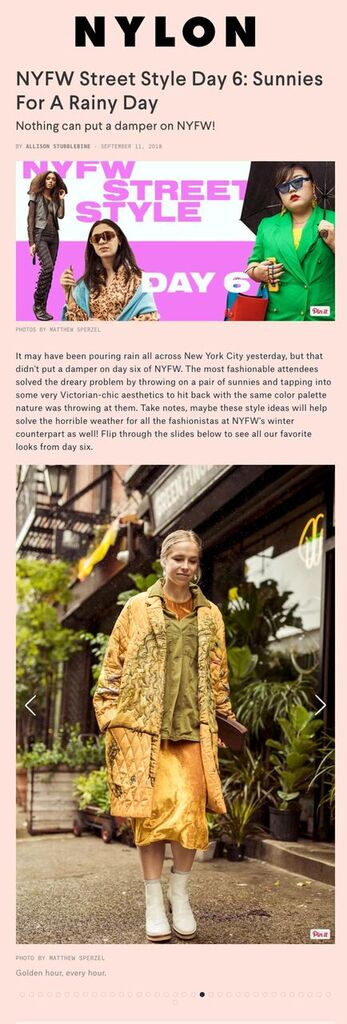 9.11.18 Nylon.com AA.jpg