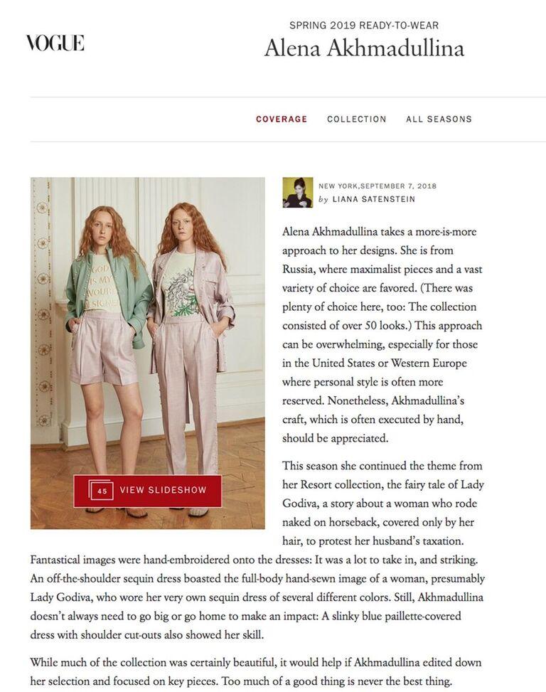 9.7.18 Vogue.com AA Review.jpg