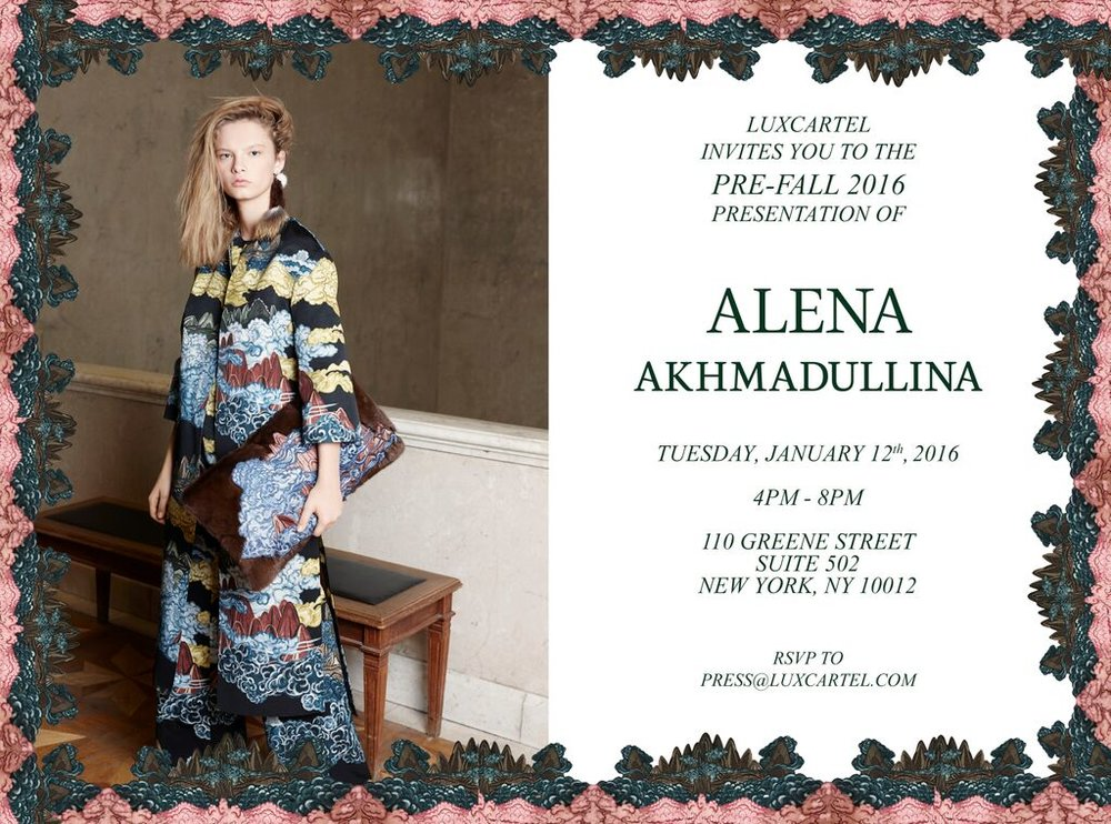 Alena akhmadullina_ press day invitation .jpg
