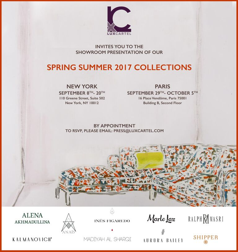 PRESS INVITATION_SS'17 COLLECTIONS copy.jpg