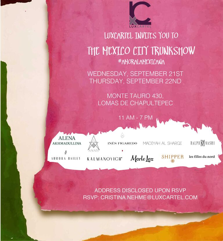 Invitation_Mexico Trunkshow_wa-.jpg
