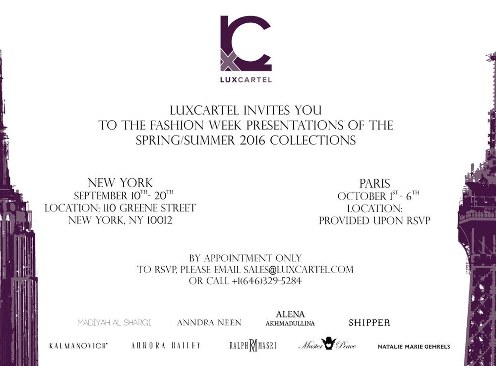 Invitation FW - sales.jpg