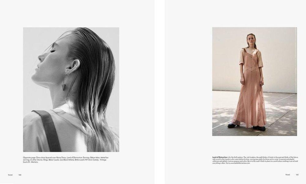 FW18 Vestal Magazine BAKARI 3.jpg