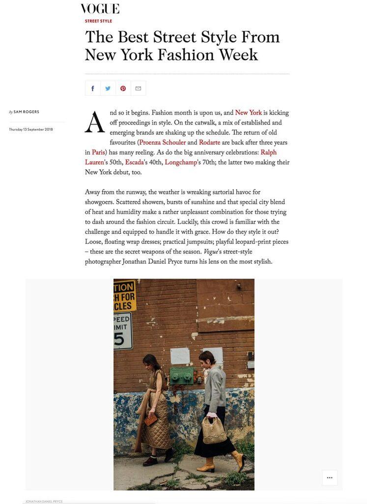 9.13.18 Vogue.co.uk BAKARI 1.jpg