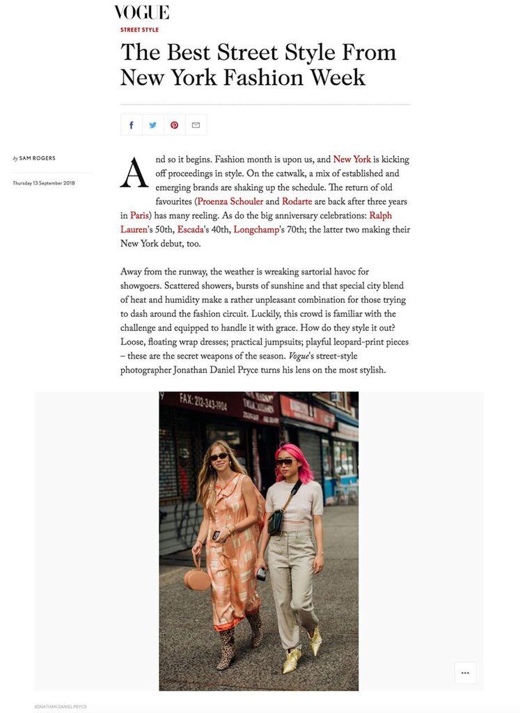 9.13.18 Vogue.co.uk BAKARI 2.jpg