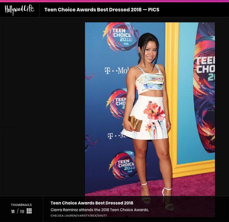 8.12.18 HollywoodLife.com KALMANOVICH.jpg