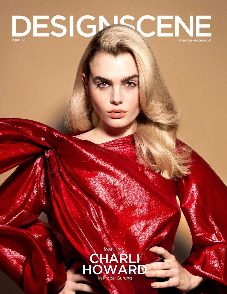 SS18 Design Scene Magazine Cover.jpg
