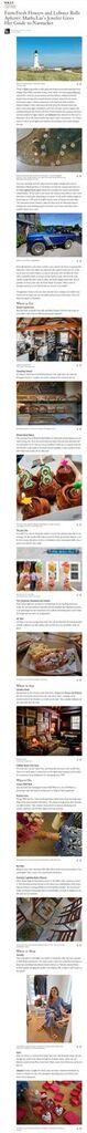 9.7.18 Vogue.com ML.jpg