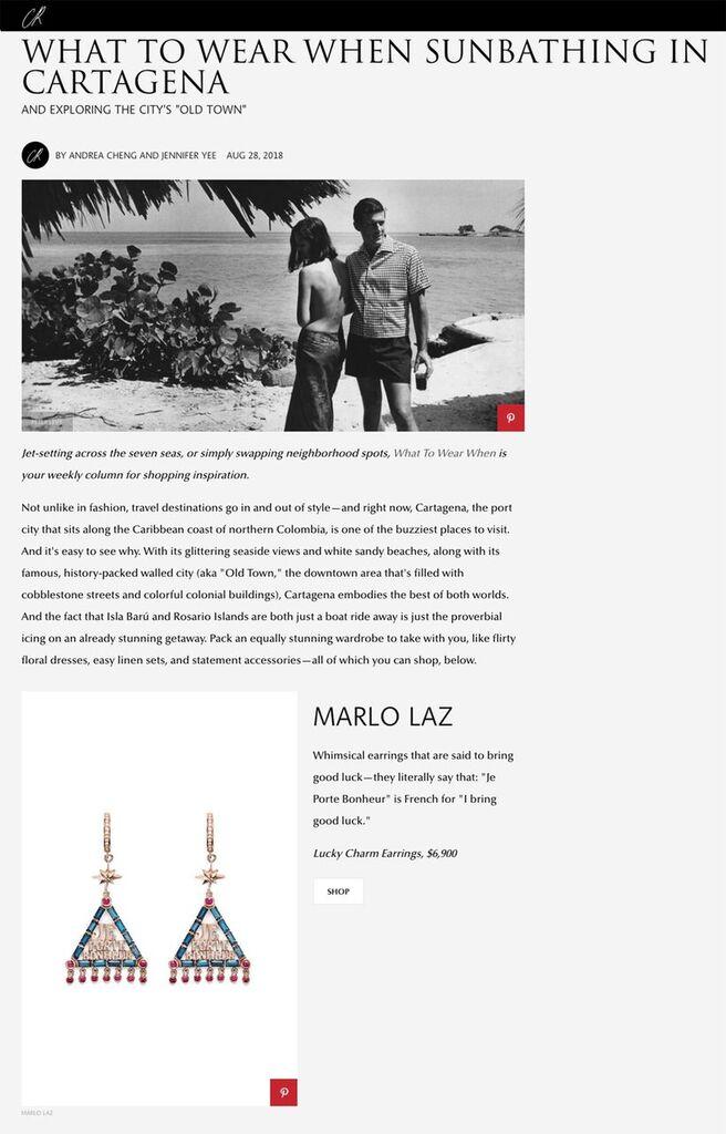 8.28.18 CR Fashion Book ML.jpg