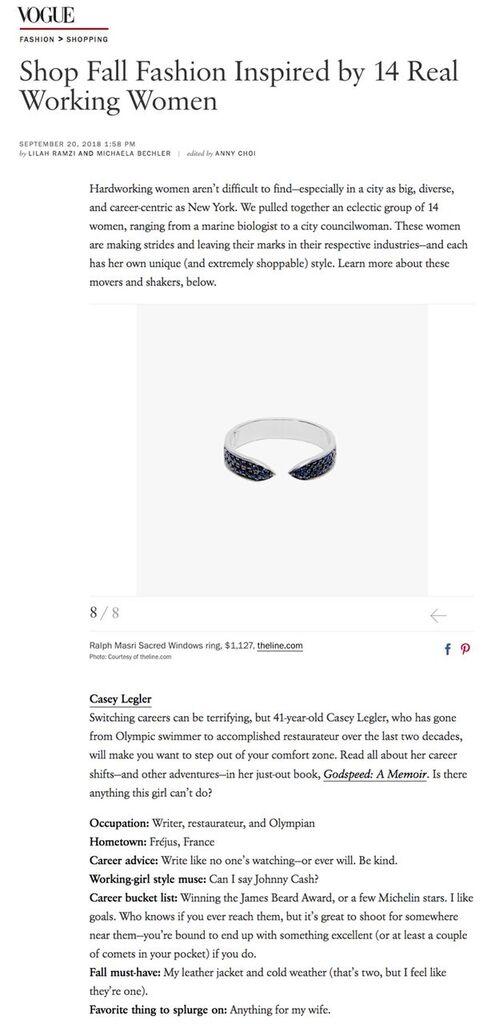9.20.18 Vogue.com RM.jpg