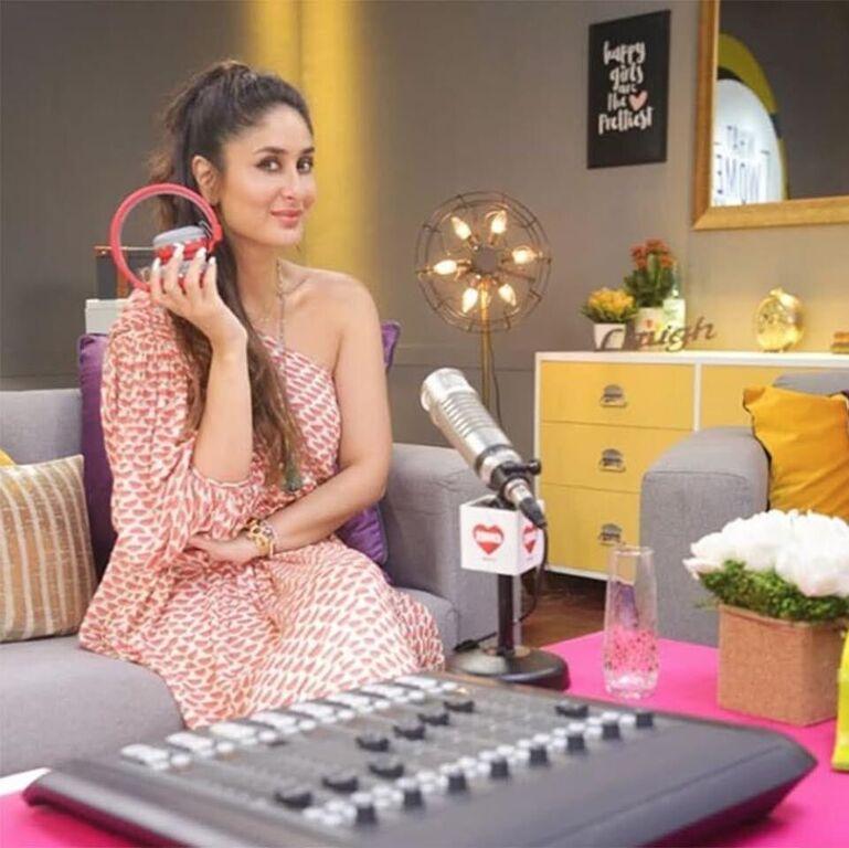9.13.18 Kareena Kapoor KALMANOVICH.jpg