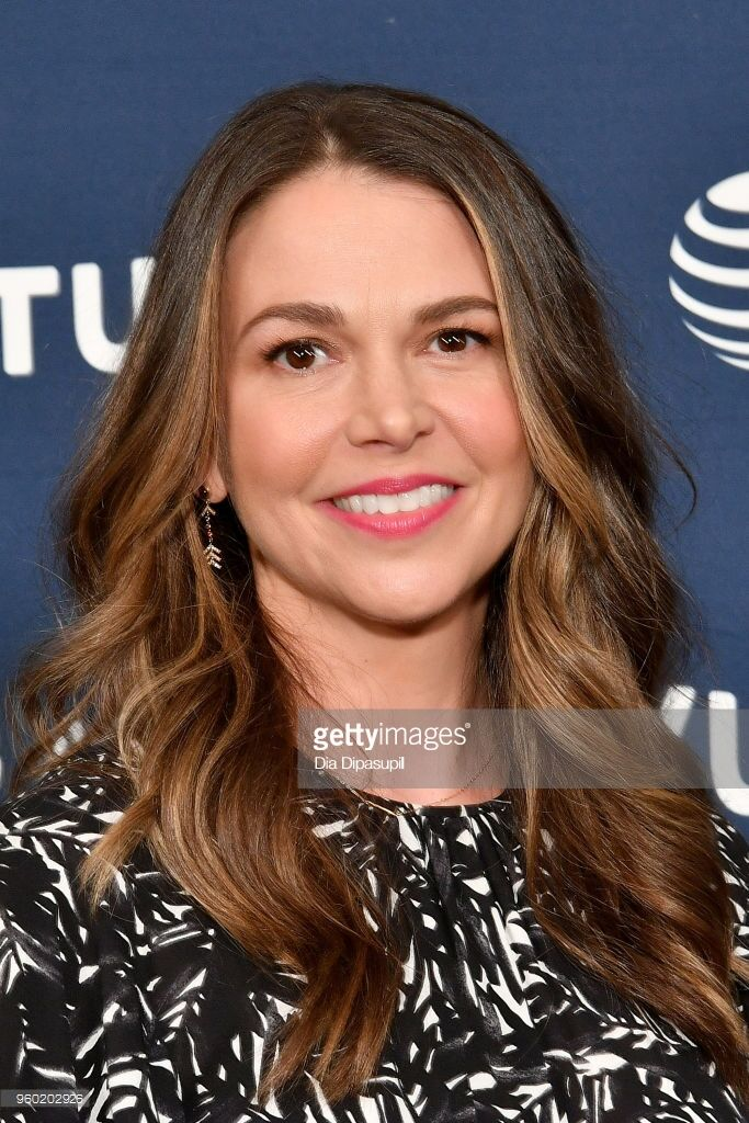 5.19.18 Sutton Foster ML 1.jpg
