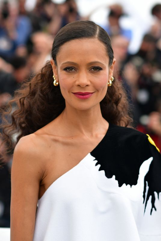 5.15.18 Thandie Newton ML 2.jpg
