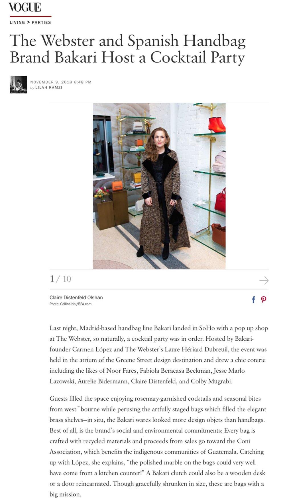 11.9.18 Vogue.com BAKARI 1.jpg