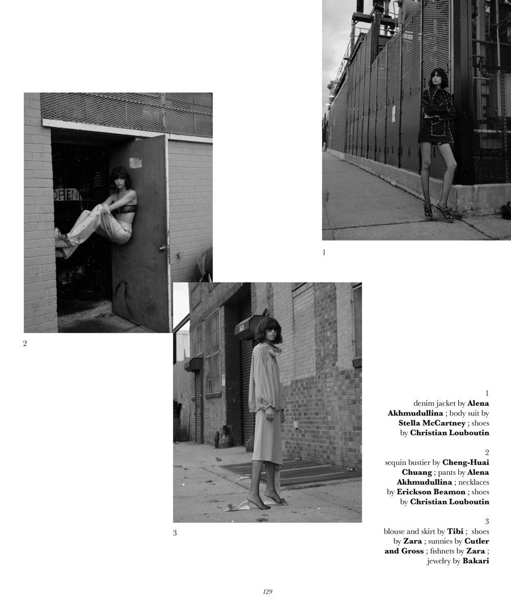 FW18 Amazing Magazine AA Bakari pg 64.jpg
