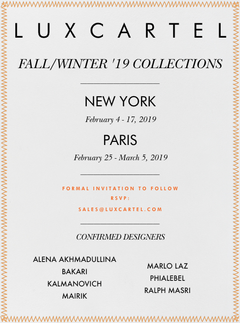 FW19 Save The Date.jpg