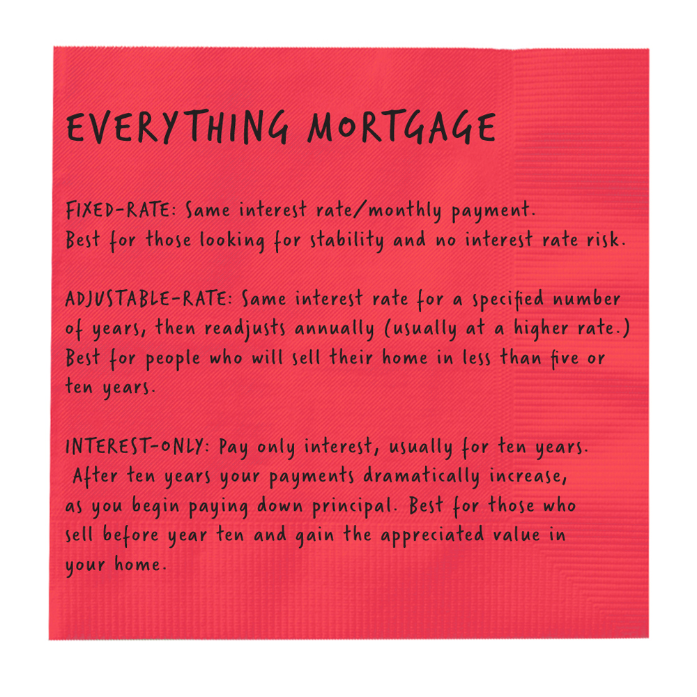 EVERYTHING-NEW-RED-INFO_NAPKIN (1).jpg