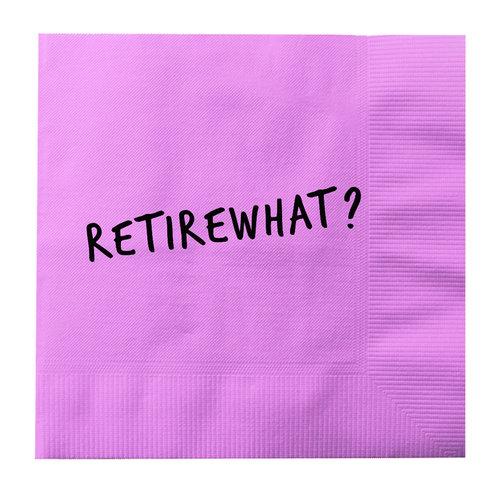 retire-what.jpg