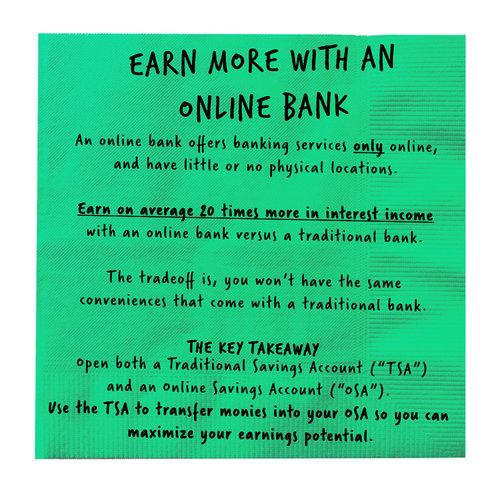 key bank savings account promotion