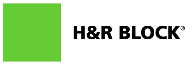 H&R Block Logo.PNG